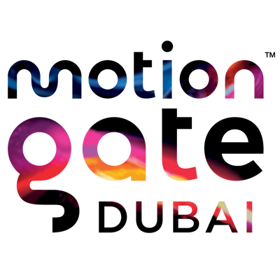 Motiongate Dubai  releases 360 Video